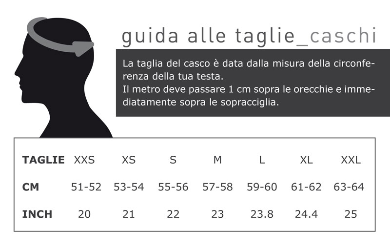 tabella-taglie-caschi_it.jpg