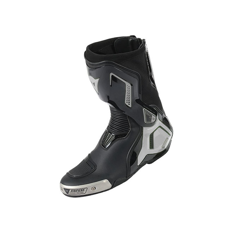 racing dainese torque d1 out boots burnoutmotor. Black Bedroom Furniture Sets. Home Design Ideas