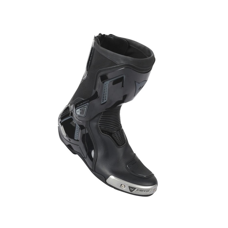 dainese torque d1 out air boots burnoutmotor. Black Bedroom Furniture Sets. Home Design Ideas