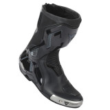 STIVALI DAINSE TORQUE D1 OUT AIR BOOTS- BLACK ANTHRACITE