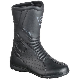 STIVALI DAINESE FREELAND LADY GORE-TEX BOOTS - BLACK