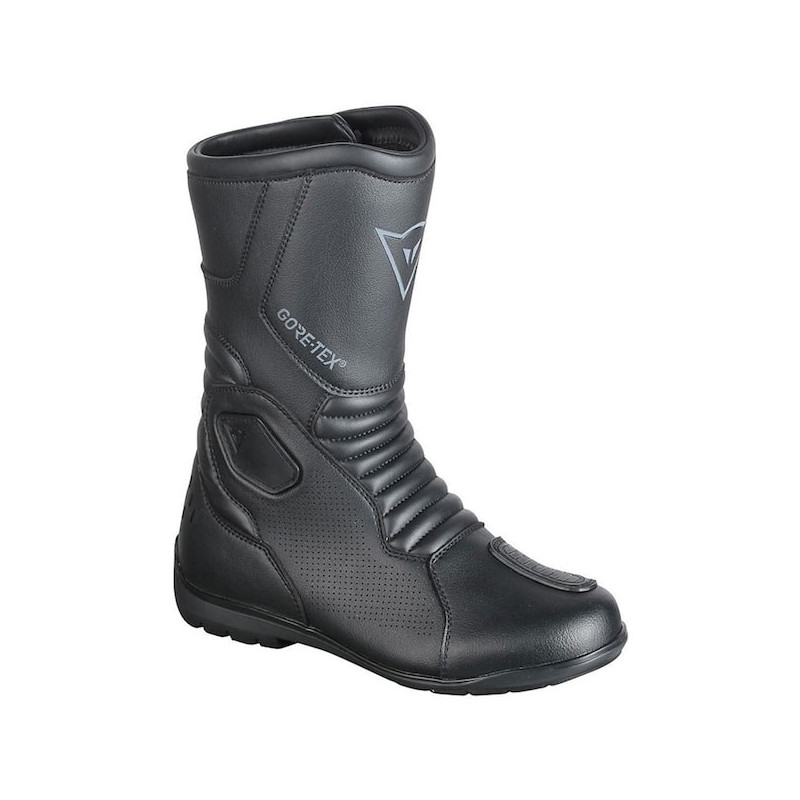 DAINESE FREELAND LADY GORE-TEX BOOTS - BLACK