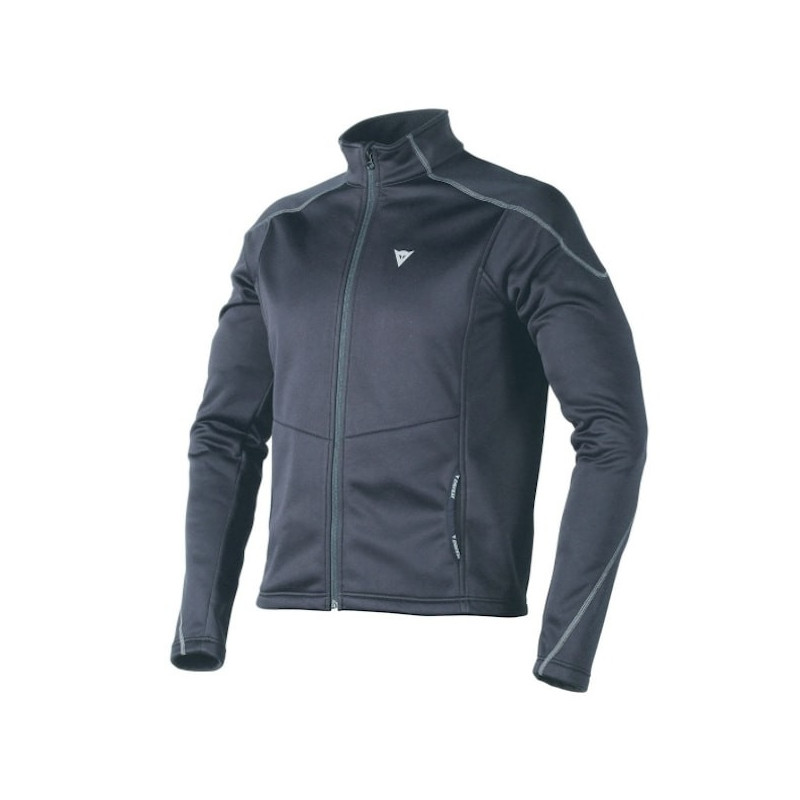 DAINESE NO WIND LAYER D1 - BLACK