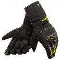 GUANTI DAINESE TEMPEST UNISEX D-DRY LONG GLOVES