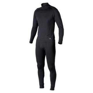 COMPLETO INTIMO DAINESE AIR BREATH SET D1 - BLACK