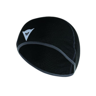 DAINESE D-CORE DRY CAP - BLACK ANTHRACITE