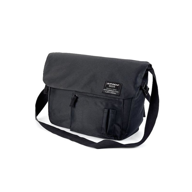 SPIDI MOTOCOMBAT BAG
