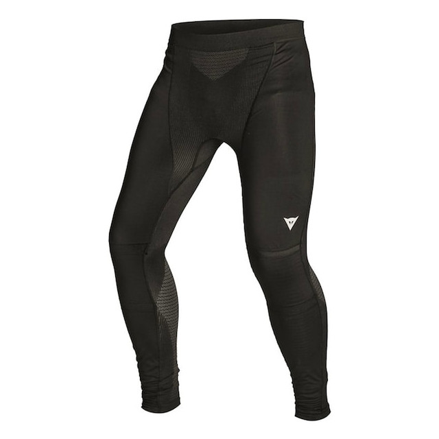 D-CORE NO-WIND DRY PANT LL- BLACK ANTHRACITE