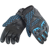 DAINESE AIR HERO UNISEX GLOVES - ELECTRIC BLUE
