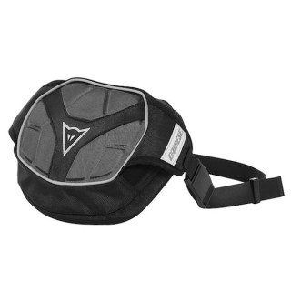 DAINESE D-EXCHANGE POUCH S - BLACK