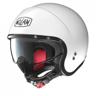 NOLAN N21 CLASSIC - WHITE