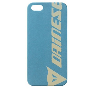 DAINESE COVER I-PHONE 5-5S VNT - SKY