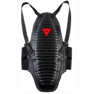 PARASCHIENA DAINESE WAVE 1S D1 AIR