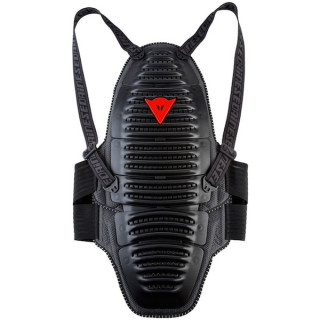 DAINESE WAVE 11 D1 AIR BACK PROTECTOR