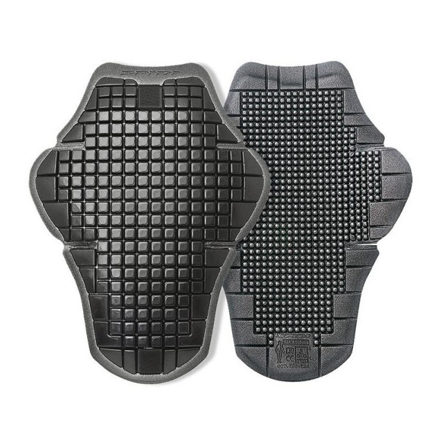 SPIDI NETRYCOM H2OUT - BACK PROTECTOR