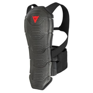 DAINESE MANIS D1 59BACK PROTECTOR