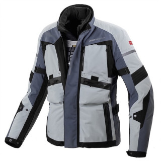 SPIDI GLOBETRACKER H2OUT - GRAY