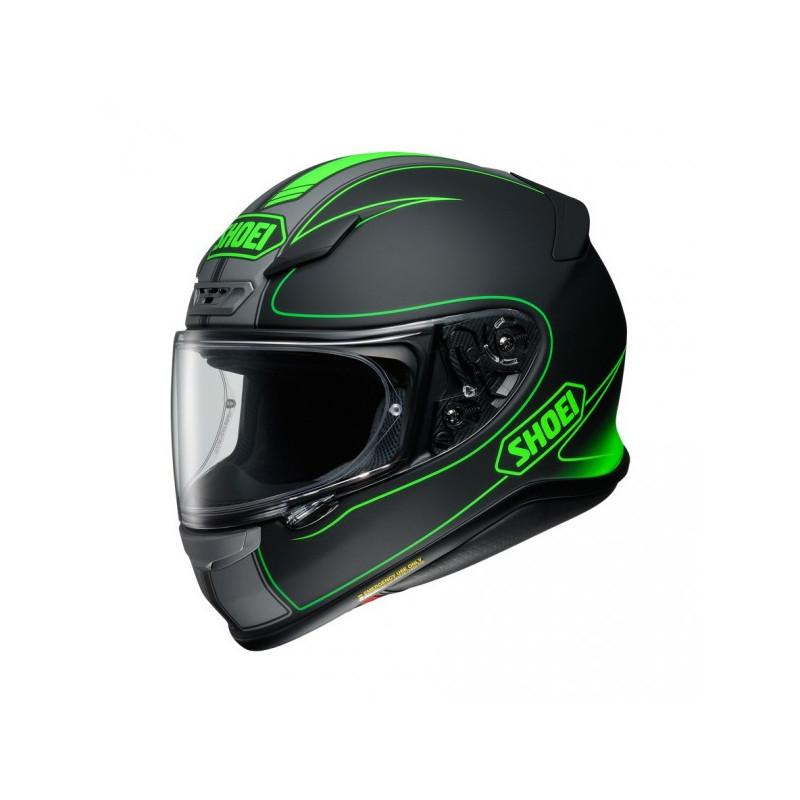 motorcycle helmet shoei nxr intense burnoutmotor. Black Bedroom Furniture Sets. Home Design Ideas