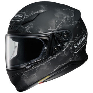 SHOEI NXR RUTS TC5
