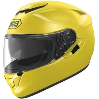 SHOEI GT-AIR CANDY - YELLOW