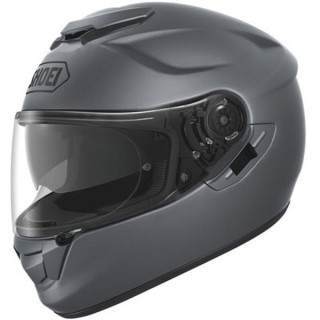 SHOEI GT-AIR CANDY - MATT DEEP GRAY