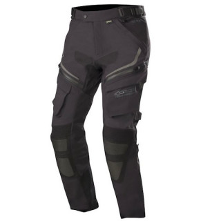 ALPINESTARS REVENANT GORE-TEX PRO PANTS - BLACK