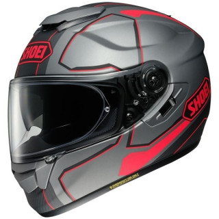 SHOEI GT-AIR PENDULUM - TC10