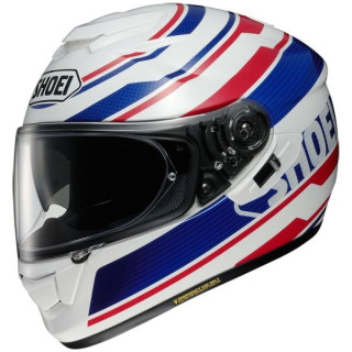 SHOEI GT-AIR PRIMAL - TC-2