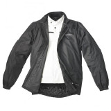 SPIDI PACIFIC WP - JACKET