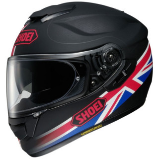 SHOEI GT-AIR ROYALITY - TC-1