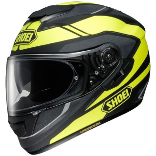 GT-AIR SWAYER HELMET - TC-3