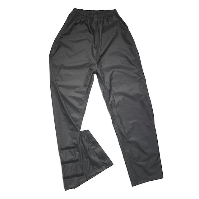 SPIDI PACIFIC WP - PANT