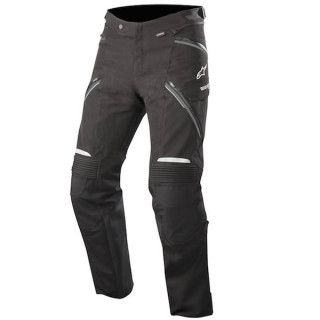 ALPINESTARS BIG SUR GORE-TEX PRO PANTS - BLACK