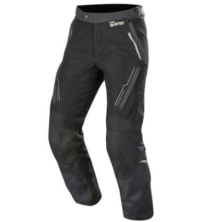 ALPINESTARS BRYCE GORE-TEX PRO PANTS - BLACK