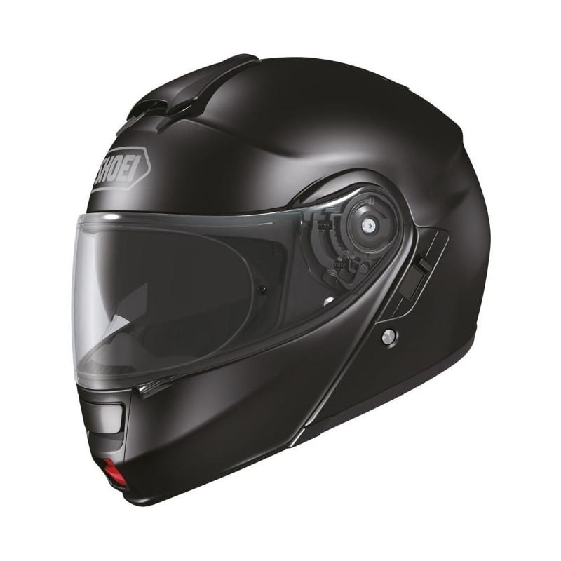 Modular Helmet Shoei Neotec Candy Burnoutmotor