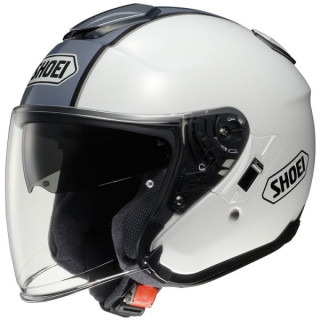 SHOEI J-CRUISE CORSO - TC-6