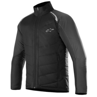 ALPINESTARS VISION THERMAL LINER - ANTHRACITE BLACK