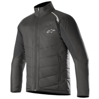 PIUMINO ALPINESTARS VISION THERMAL LINER - ANTHRACITE