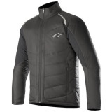 ALPINESTARS VISION THERMAL LINER - ANTHRACITE