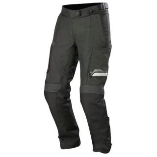 ALPINESTARS STELLA BOGOTA v2 DRYSTAR PANTS - BLACK