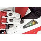 ALPINESTARS TECH AIR RACE AIRBAG SYSTEM (RACING) - LED