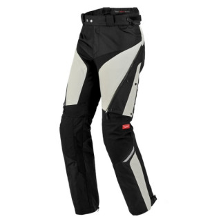 SPIDI 4 SEASON PANTS - GRAY