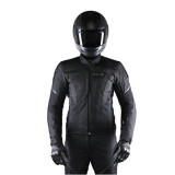 ALPINESTARS VIPER TECH-AIR JACKET - MODELLO
