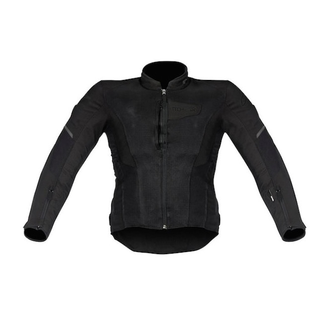 ALPINESTARS VIPER TECH-AIR JACKET - AIRBAG