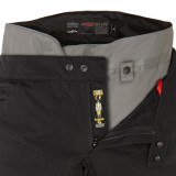 SPIDI THUNDER H2OUT PANTS - MEMBRANE