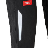 SPIDI THUNDER H2OUT PANTS - REFLEX