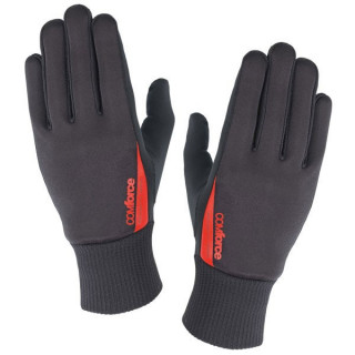 SPIDI PLUS INNER GLOVE