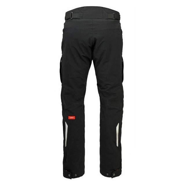 SPIDI THUNDER H2OUT PANTS - BACK