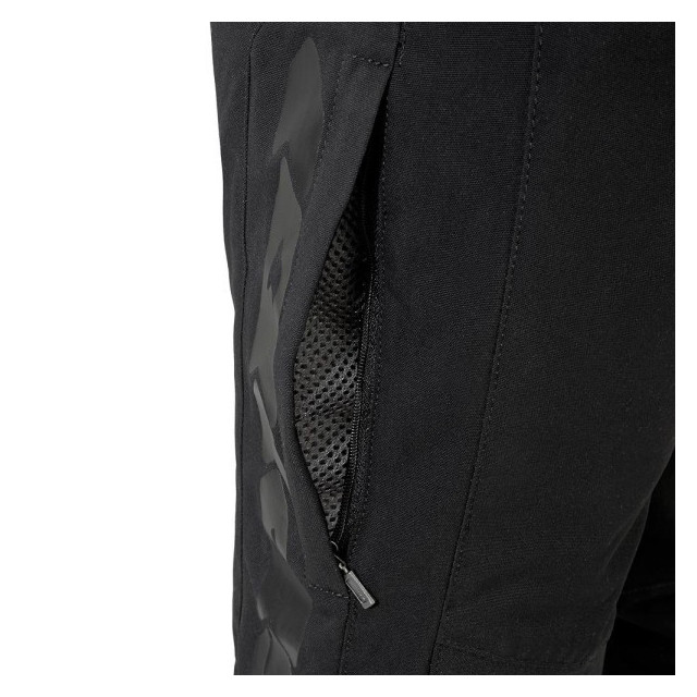 SPIDI THUNDER H2OUT PANTS - AIR INTAKE