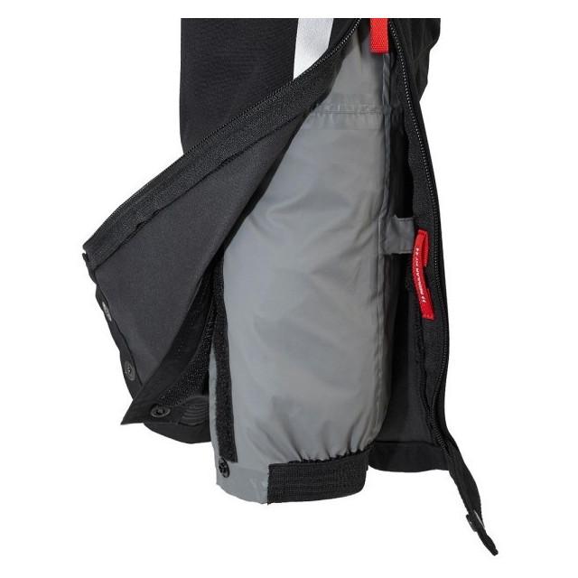 SPIDI THUNDER H2OUT PANTS - LEG